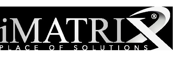 iMATRIX GmbH